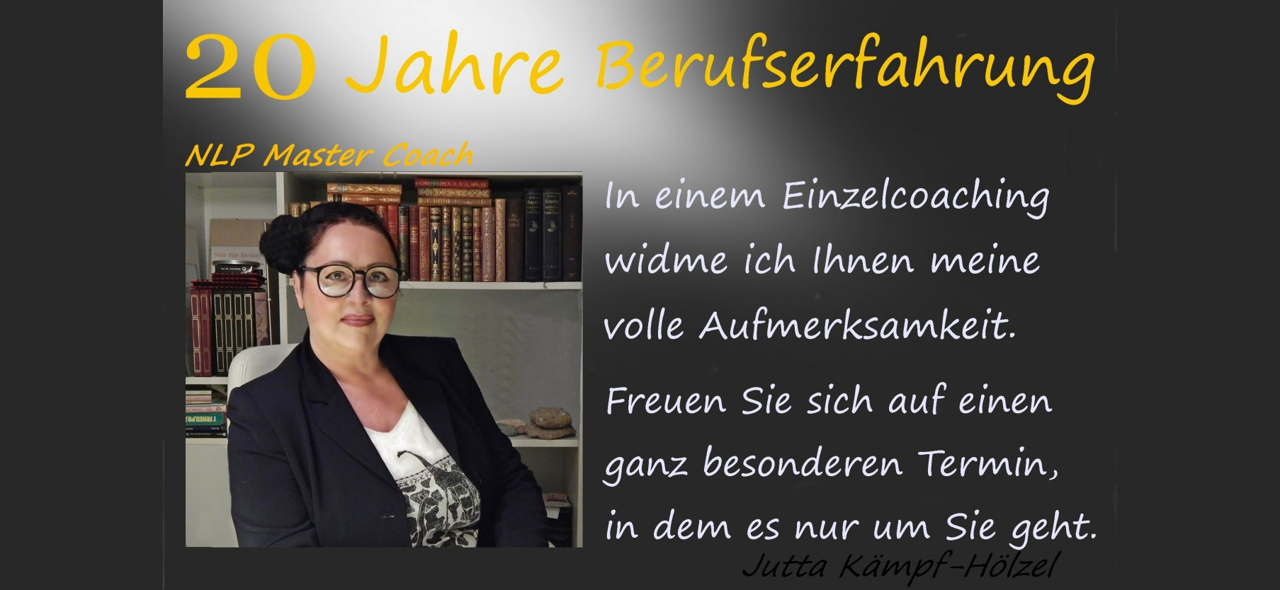 Coaching Berlin und Brandenburg (2)