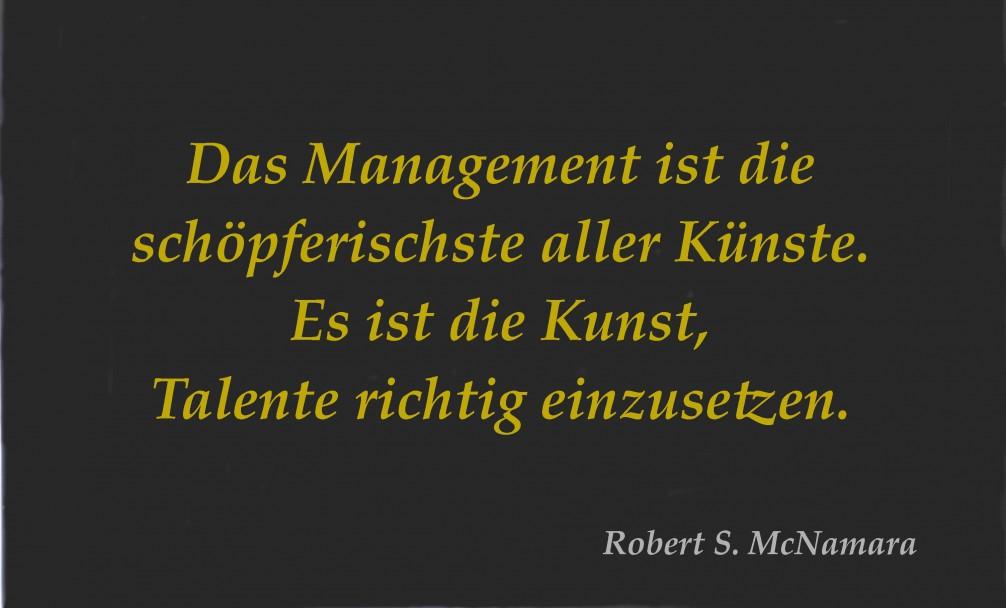 Führungskräfteentwicklung Berlin