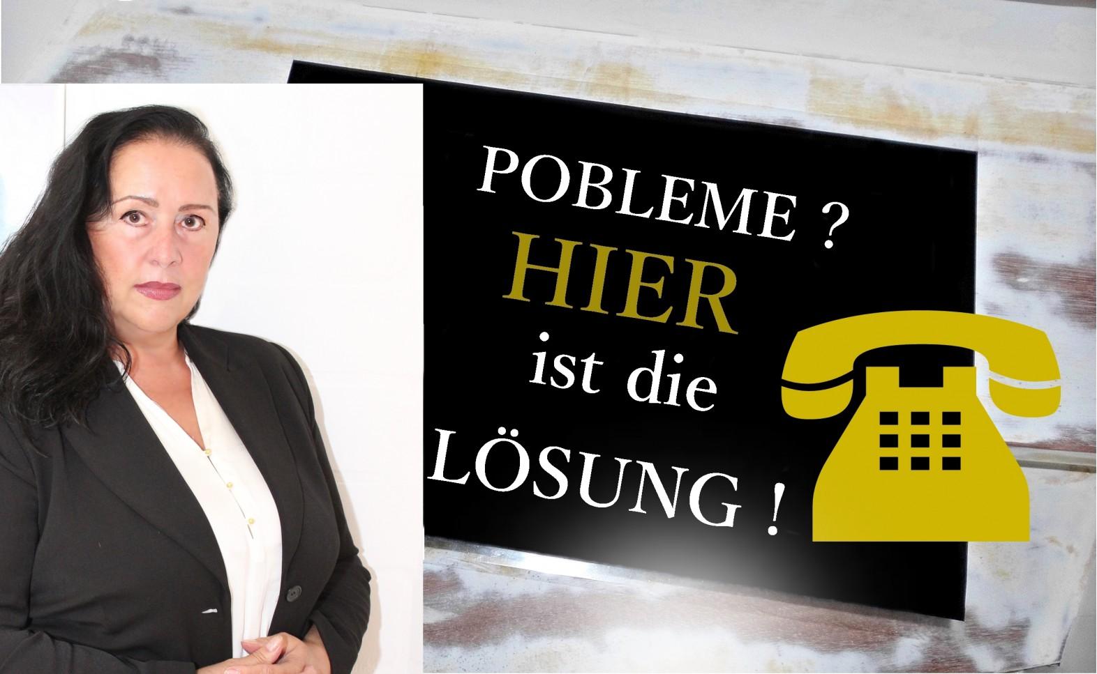 Life Personal Coaching Berlin und Brandenburg