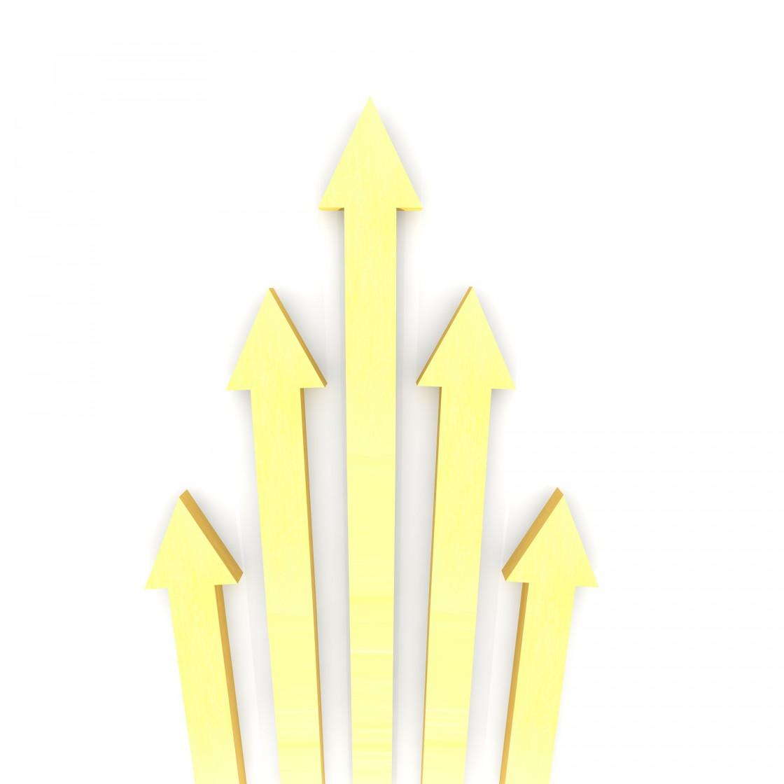 arrows-1027271_1920