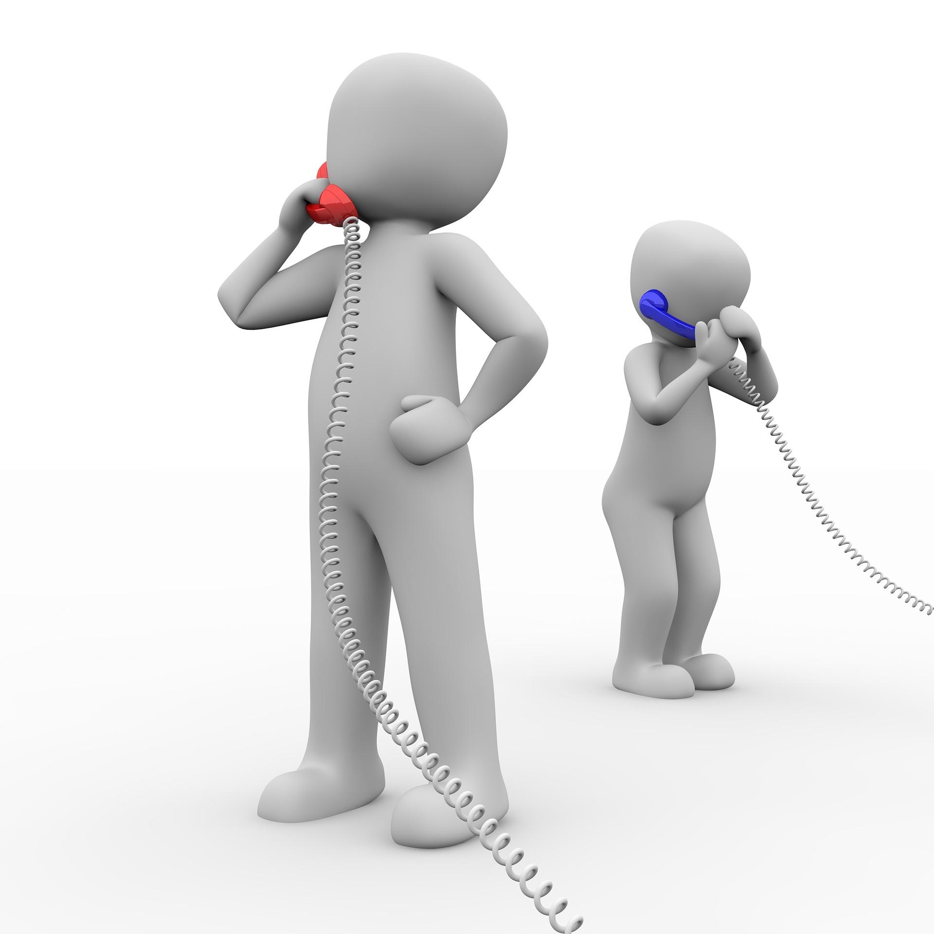 call-center-1015273_1920
